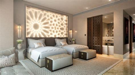 panneau mural chambre 1001 idées ingénieuses de décoration murale chambre