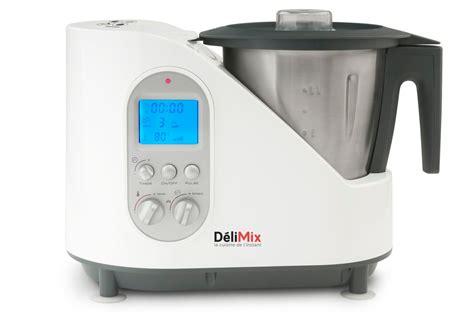 de cuisine multifonction cuiseur cuiseur simeo delimix qc350 3778045 darty