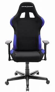 Gaming Stuhl Stoff : gaming stuhl dxracer oh fh01 ni stoff serie formula b rost hle dx racer ~ Buech-reservation.com Haus und Dekorationen