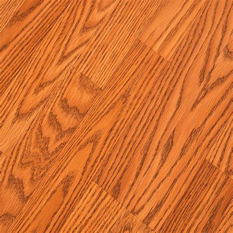 laminate flooring nearby how can i find discontinued laminate flooring