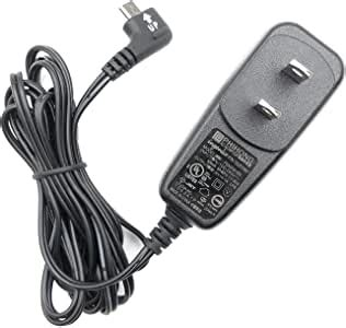 Transform your transactions with payanywhere. Amazon.com: Tekswamp AC/DC Adapter for Ingenico iWL250 iWL255 iWL222 Credit Card Reader iWL2xx ...