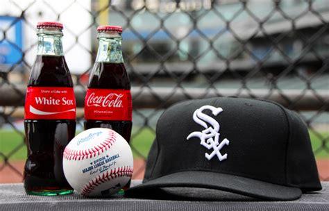 Reyes Holdings Coca-Cola Operation Secures Coke Multiyear ...