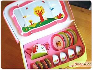 Spielkuche geschirr haus design und mobel ideen for Spielküche geschirr
