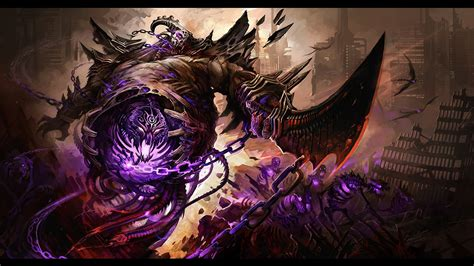 5本 5,000円、10本 10,000円、15本 15,000円 5本から承ります。 新鮮なものを仕入れますので、前日までにご予約くださいませ。 Dark Demon 4k Ultra HD Wallpaper   Background Image   3840x2160