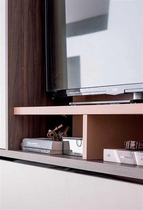 nikai modern murphy bed  tv unit clever