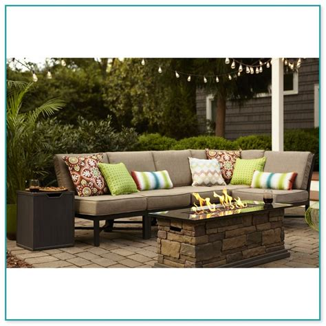 best outdoor patio conversation sets on sale