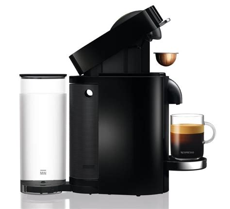 nespresso bureau 413 best images about maison sur