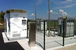Station Hydrogène Prix : stations hydrog ne mcphy ~ Medecine-chirurgie-esthetiques.com Avis de Voitures