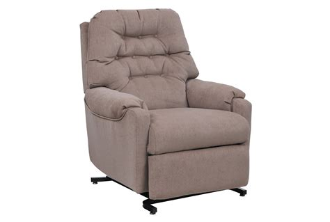 amelia power lift recliner living spaces