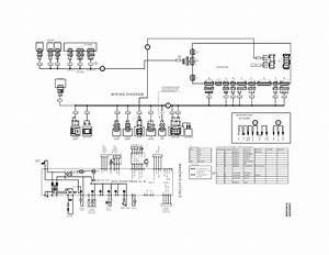 Frigidaire Fpid2495qf0a Dishwasher Parts