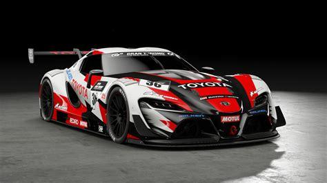 Gran Turismo Sport Limited Edition, Preorder Bonuses