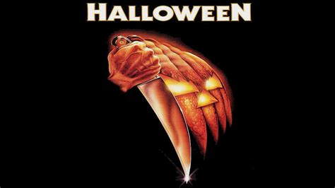 Movie Slayhem Halloween Marathon: SBS 2
