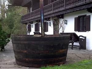 Sauna Gebraucht Kaufen : badefass gebraucht kaufen schwimmbad und saunen ~ Orissabook.com Haus und Dekorationen