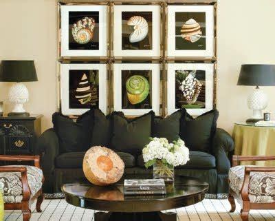 Color Style Tips Designer Tobi Fairley by Tobi Fairley Tips For Hanging Coastal Decor Ideas