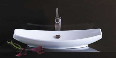 pictures of vessel sink designs victoriana magazine