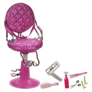 our generation salon chair hot pink target