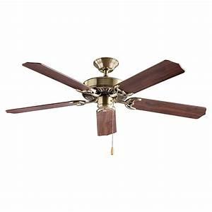 Hunter? quot quiet breeze ceiling fan  lighting