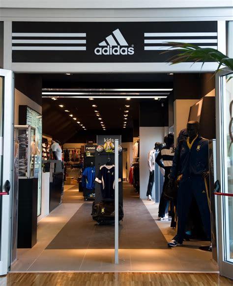 negozi di ladari a roma roma shopping adidas store negozi di abbigliamento