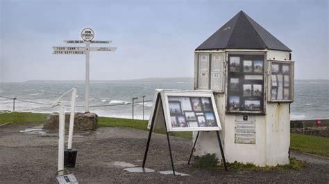 Häuser In Schottland by O 226 Groats Das Ende Ist H 195 164 Sslich