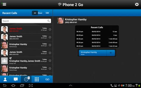 twc phone to go phone 2 go android app lets time warner cable phone