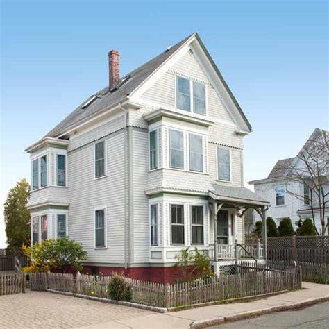 Good Color Combinations Exterior House Paint  Joy Studio