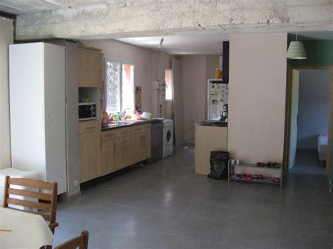 quelle couleur avec carrelage gris help couleurs murs de salon salle 224 manger carrelage gris