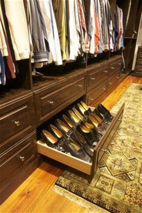 Tiroir Chaussures Coulissant Etagre Chaussures Range Chaussure Tiroir