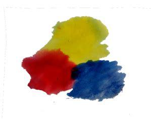 Wie Viele Grundfarben Gibt Es by Mit Acrylfarben Malen Freestyle Basteln