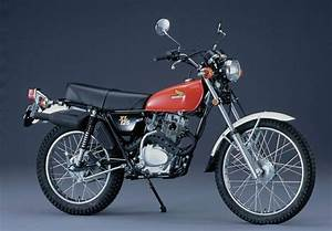 Honda Xl 125 : honda xl125s my dad 39 s bike motorcycles pinterest honda vintage bikes and dirt biking ~ Medecine-chirurgie-esthetiques.com Avis de Voitures