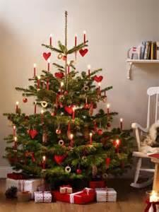 decorating livingrooms 25 best ideas about weihnachtsbaum schmücken on
