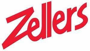 Zellers Wikipedia