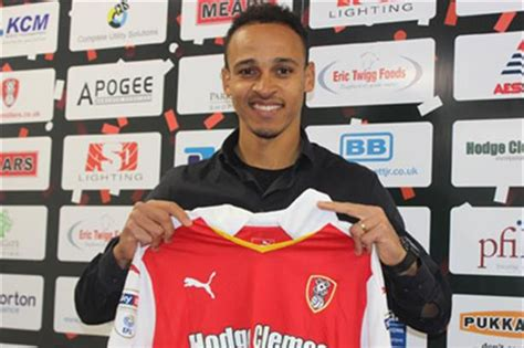 Peter Odemwingie - Latest news, transfers, pictures, video ...