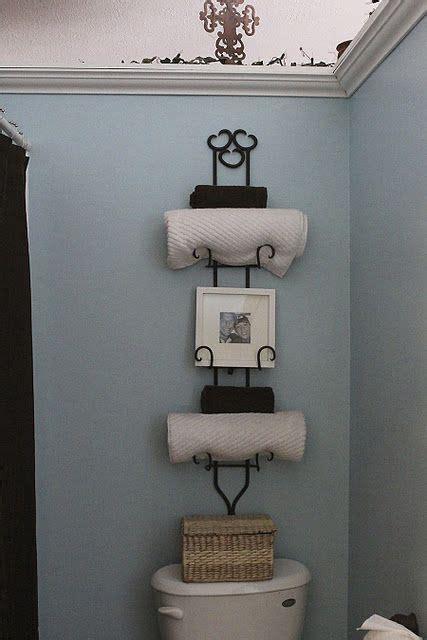 plate holder   towel rack hunting    tiered holder       find