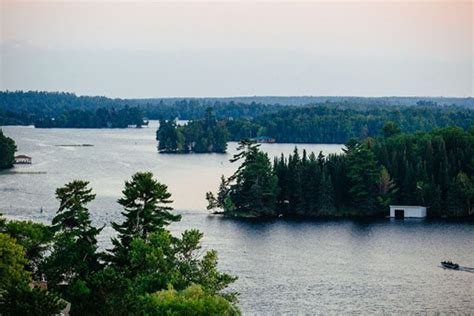 Fishing Boat Dealers In Ontario by Ontario S Lake Of The Woods Boatdealers Ca