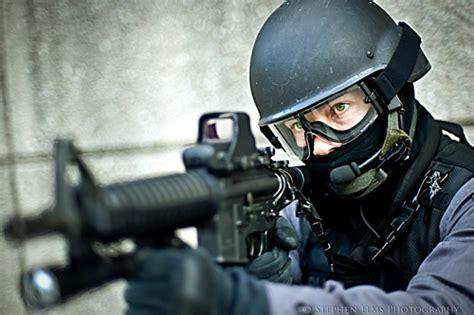 Best 25+ Swat Gear Ideas On Pinterest