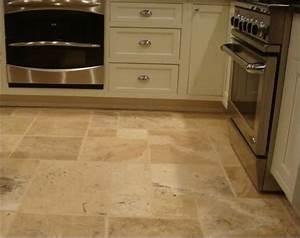 flooring fanatic With travertine tile floors pros and cons