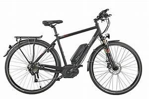E Bike Herren Test : e bike test pegasus premio e10 bei elektrobike ~ Jslefanu.com Haus und Dekorationen