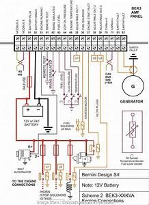Honeywell Lyric T5 Wiring Diagram Perfect Heat Pump