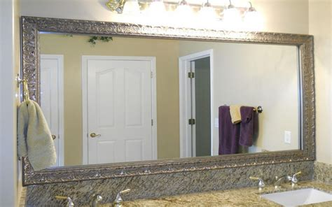 20 Ideas Of Extra Large Venetian Mirror