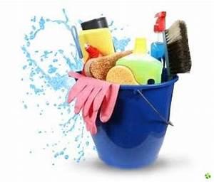Produit Menager Maison : sant et produits m nagers alerte aux produits toxiques dans votre maison et si on ~ Dallasstarsshop.com Idées de Décoration