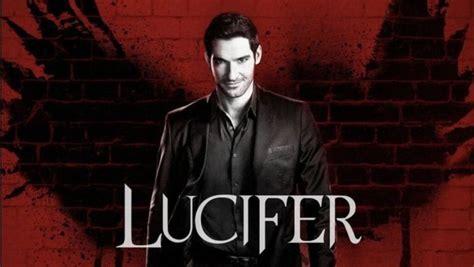 Season 5b of lucifer premieres may 28! Lucifer Season 5 Part 2 Release Date: 2020 Or 2021?