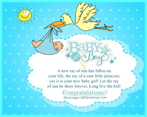 born baby wishes  newborn baby congratulation