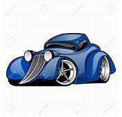 Hot Rod Clipart  Free Download Best On