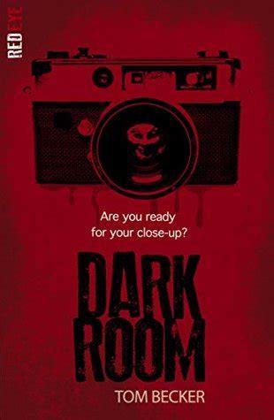 dark room  tom becker