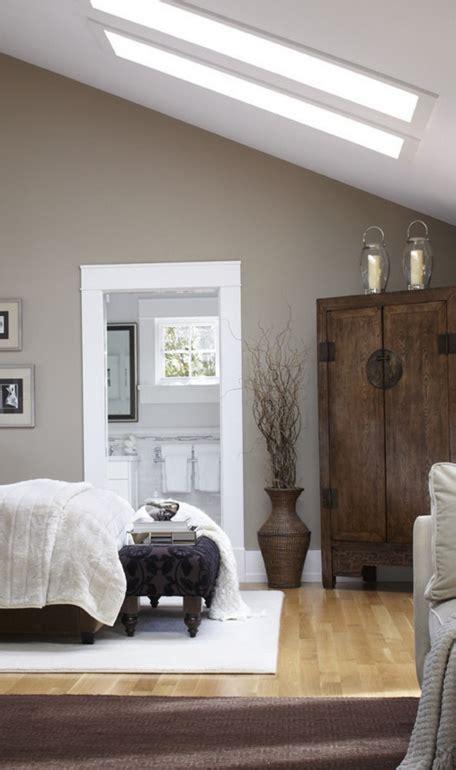 Da Letto Color Tortora - pareti color tortora 232 perfetto in ogni ambiente della casa