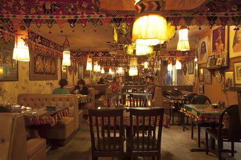indian restaurant with the best vegetarian restaurants in los angeles