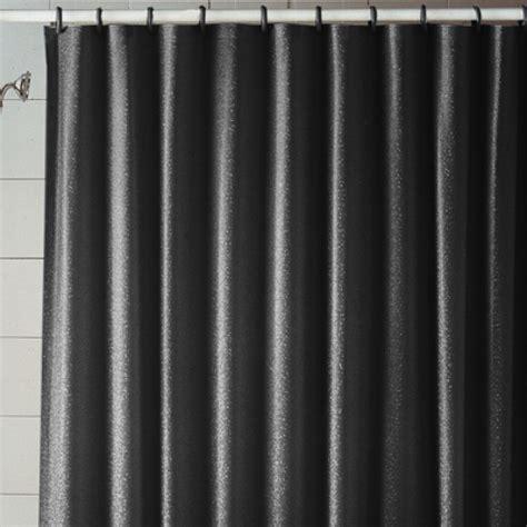 black shower curtain black shower curtains furniture ideas deltaangelgroup