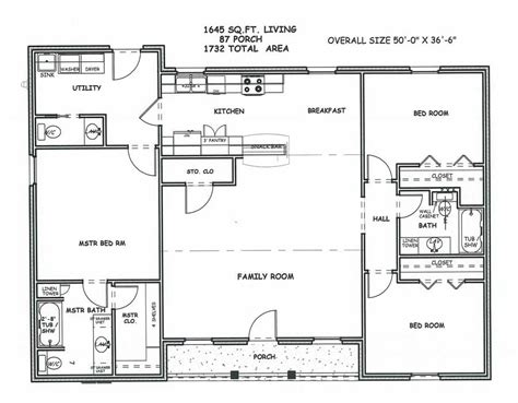 House Plans With Large Bedrooms by Wonderful Design Of Square House Plans Large Square