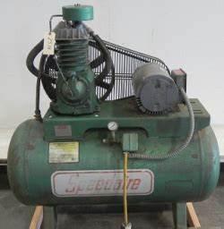 3z494  3z495  U0026 3z745 Air Compressor Manual