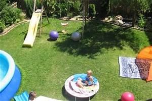 Spiele Auf Kindergeburtstag : trampolin spiele f r den kindergeburtstag ~ Whattoseeinmadrid.com Haus und Dekorationen